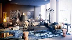 Andaz Prinsengracht hotel by Marcel Wanders
