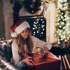 Trending Christmas Gifts For Teens Christmas Music, Christmas 2016, Christmas Photos, Christmas Presents, Holiday Gifts, Merry Christmas, Christmas Ideas, Christmas Wishes, Spanish Christmas