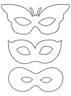 Mardi Gras Worksheets - Best Coloring Pages For Kids - Mardi Gras Mask Decorati. - Mardi Gras Worksheets – Best Coloring Pages For Kids – Mardi Gras Mask Decoration Worksheets - Mardi Gras Centerpieces, Mardi Gras Decorations, Diy For Kids, Crafts For Kids, Projects For Kids, Carnival Crafts, Halloween Carnival, Clown Crafts, Carnival Food