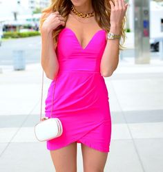 New Sexy Women Summer Bodycon Strapless Party Evening Cocktail Short Mini Dress VG51114MN