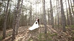our wedding! <3