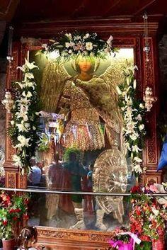 Angel Warrior, Orthodox Christianity, Archangel Michael, Cherub, Holidays And Events, Holy Spirit, Jesus Christ, Saints, Religion