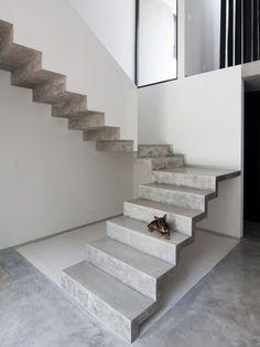 Utilizza il nostro servizio Home Design per realizzare render del tuo spazio con i nostri prodotti.