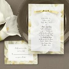Inexpensive Wedding Venues In Pa Discount Wedding Invitations, Inexpensive Wedding Invitations, Floral Wedding Invitations, Wedding Venues In Virginia, Inexpensive Wedding Venues, Wedding Who Pays, Yellow Grey Weddings, Gray Weddings, 8th Wedding Anniversary Gift