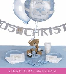 91 Best Baptism Decorations Party Supplies And Ideas For