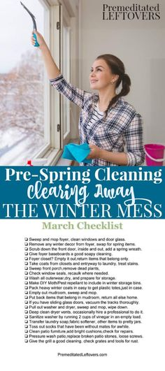 Kitchen Sink Replace your synthetic cleaners with natural ARM & HAMMER™ Super Washing Soda. Super Washing Soda can dissolve grease Deep Cleaning Tips, Cleaning Checklist, House Cleaning Tips, Cleaning Solutions, Spring Cleaning, Cleaning Hacks, Cleaning Lists, Cleaning Schedules, Speed Cleaning