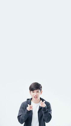 Thai Drama, Tumblr Boys, Drama Series, Im In Love, Korean Drama, Cute Boys, Thailand, Actors, News
