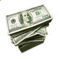 online payday loans direct lender only list