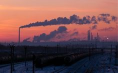 America Agrees That It's Time to Act on Methane Pollution From Oil and Gas