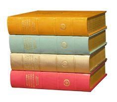 Reading is always hot!!!  www.facebook.com/apricotlanebillings
