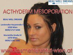 abnehmen, schlank, wien, ultraschall vorher nachher, Ultraschall Serum, Fett, Wrap, Beauty, Austria, Lounge, Trotter, Ultrasound, Slim