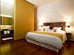 #Low #Cost #Hotel: BOUTIQUE HOTEL DE CORTES, Mexico City, Mexico. To book, checkout #Tripcos. Visit http://www.tripcos.com now.