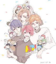 Mystic Messenger, Anime Boys, Acting, Video Games, Addiction, Ships, Japanese, Cartoon, Random