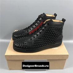 Link in bio. Be Unique. Shop brand shoes, slippers from designerbrands.ru We sell very high quality brand shoes, slippers #louisvuittonmirror #guccimirror #balenciagamirror #fendimirror #lvmirror #louisvuitton #bollywoodreplica #giayreplica #propreplica #balenciagamirrorquality