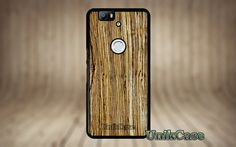 Nexus 6P case wood Real Zebra wood case UnikCase  #Rustic #wood #real #wood #case #Vintage #Rustic #Wood ______www.UnikCase.com______ MAKE YOUR OWN PHONE CASE____ #Canada #Promo #Creation #UnikCase #Etui  #Cellulaire #Phone #Case #Unique #Unik #Android #Amazone #Google #iPhone #Samsung #Blackberry #iPad #Nokia #Nexus #Htc #huawei  #LG #Motog #Motoe #Motox #Motorola #Sony #Xperia
