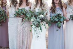 Organic-Autumn-Tallahassee-Wedding-Joel-Allegretto-Photography (24 of 37)