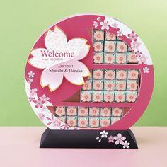 Rakuten - off] spring full bloom Sakura Sakura 38 pieces [No cash]…