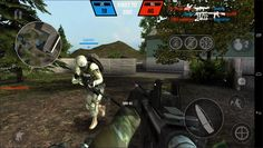 bullet force paco games multiplayer