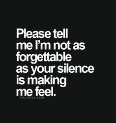 Relationships Quotes Top 337 Relationship Quotes And Sayings can find Heartbroken quotes and more on our website.Relationships Quotes Top 337 Relationship Quotes And Sayings 16 Crush Quotes, Sad Quotes, Great Quotes, Words Quotes, Wise Words, Quotes To Live By, Motivational Quotes, Inspirational Quotes, Qoutes
