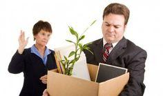 Почему компаниям придется заменить директора