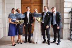 Trinity Chapel Wedding by Fiona McGuire Photography Chapel Wedding, Wedding Photography Inspiration, Bridesmaid Dresses, Wedding Dresses, Groom, Bouquet, Poses, Bridal, Lifestyle
