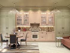 Kitchen Modular, Home Decor, Decoration Home, Room Decor, Home Interior Design, Home Decoration, Interior Design