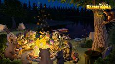 Nosztalgiatopik (Nézz be egy mosolyra! Painting, Art, Art Background, Painting Art, Kunst, Paintings, Gcse Art