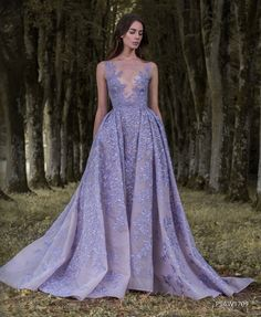 What Ashara Dayne would have worn to the tourney at Harrenhall, Paolo Sebastian