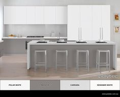 Design Your Own Colour Schemes For Kitchens And Wardrobes. Choose Your  Colours Online And Preview Them In Virtual Rooms. Download U0026 Share Your  Creau2026