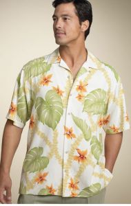 f7f3ad07 28 Best Tommy Bahama images | Tommy bahama, Menswear, Diy ideas for home