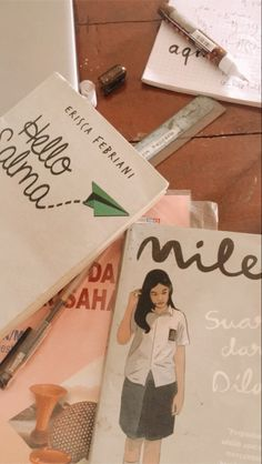Bio Quotes, Anime Neko, Tumblr Wallpaper, Snapchat, Novels, Wattpad, Relationship, Mood, Cool Stuff