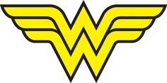 #WonderWoman