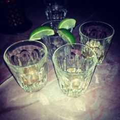 It's Friday, what are everyone's plans? Maybe #LaBodegaNegra for #dinner and #tequila? #TGIF #cavandotcom #fashion #style