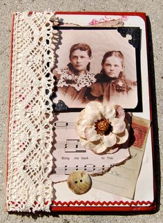 Sisters book cover
