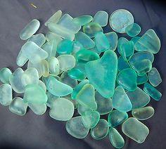 sea glass #followitfindit