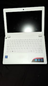 1101ec53dbf4 Used White lenovo laptop for sale in Farmington Hills - White lenovo laptop  posted by Money Way in Farmington Hills. Comes with charger Price  negotionable ...