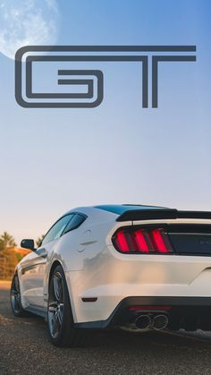 Cars Wallpaper Iphone Ford Mustang New Ideas Mustang 2018, New Mustang, Ford Mustang Shelby Gt500, Mustang Cars, Mustang Iphone Wallpaper, Phone Wallpapers, Wallpaper Wallpapers, Wallpaper Carros, Automobile