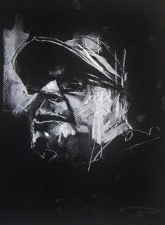 Guy Denning - Occupy London (Saint Pauls 2), 9th November 2011