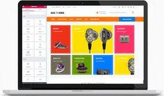 63 Best Online Business Ideas Images Online Business Online Divorce Online