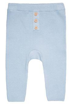 ¡Consigue este tipo de pantalón básico de Name It ahora! Haz clic para ver los detalles. Envíos gratis a toda España. Name it NITHOLLAGE BOX Pantalón de tela blue: Name it NITHOLLAGE BOX Pantalón de tela blue Ropa   | Material exterior: 100% algodón | Ropa ¡Haz tu pedido   y disfruta de gastos de enví-o gratuitos! (pantalón básico, basic, basico, basica, básico, basicos, casual, clasica, clásico, clasicas, clásicas, clásicos, clásica, básicas, básica, basic hose, pantalón ...