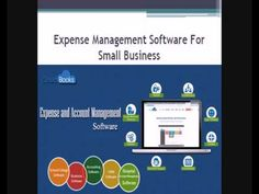 Expense #Tracking App for Freelancers - hassle free solution to log all your business expenses