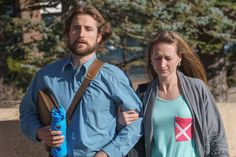 #Defence says jury was overwhelmed in trial of Alberta parents convicted in son's meningitis death - Globalnews.ca: Globalnews.ca Defence…