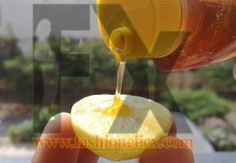 Easy blackhead removal remedy -   Half lemon and 3-4 drops of honey. Rub the lemon on your face, emphasize the black heads prone areas like nose, chin etc. Leave the lemon and honey mixture on your face for 5 minutes, then wash it with cold water. You will see the results immediately. Additionally, lemon juice will also fade other marks/spots on the face and honey will moisturize.