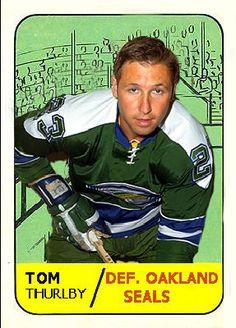 Baseball Art, Wayne Gretzky, Good Old Times, Oakland California, Hockey Games, Seals, Nhl, Coins, Cleveland