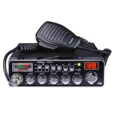 Uniden PC78LTD 40-Channel CB Radio 50th Anniversary *** Be sure to check out this awesome product.