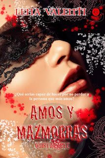 Buy Amos y Mazmorras V by Lena Valenti and Read this Book on Kobo's Free Apps. Discover Kobo's Vast Collection of Ebooks and Audiobooks Today - Over 4 Million Titles! Love Book, Book Lists, Monster High, Books To Read, Audiobooks, Novels, Reading, Doa, Free Apps