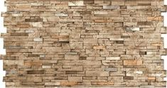 Urestone faux stone panels offer a large variety of color and texture choices with an incredibly realistic look of stone to make any exterior or interior projects stand out. Not only are these faux stone panels the most realistic looking stone textures on the market, they are extremely durable. They are first molded from real stone textures. They are made of high-density foam, then lightweight polyurethane and coated with an extra durable hard coat layer. The panels are then hand painted to…