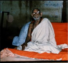 Periyava Puranam's Samarpanam at HIS Holy Feet on January 8th 2017 at 2:58pm Wisdom's Goldenrod is a center for philosophic studies founded by Anthony Damiani (the disciple of Paul Brunton)… …