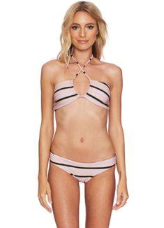 Abby beach bikini pool swim swimsuit talk, what