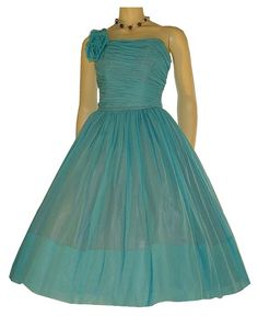 1000 images about dresses for my aunts wedding on for Wedding dresses for tweens
